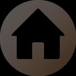 Grenzen Icon