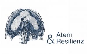 Atem und Resilienz